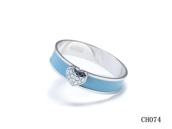Wholesale Coach Jewelry bangle CB074
