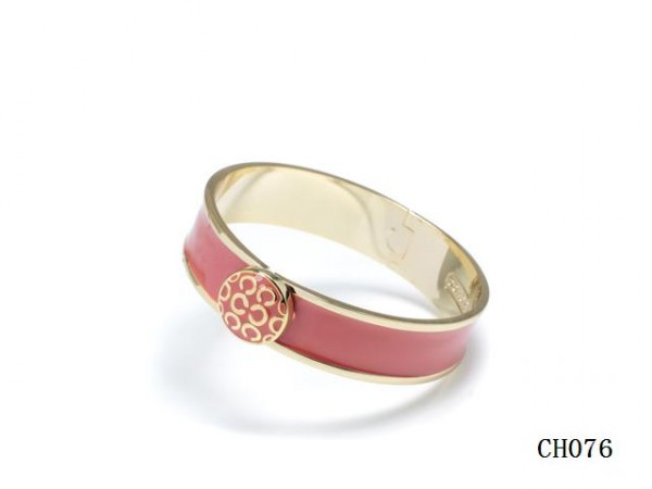 Wholesale Coach Jewelry bangle CB076