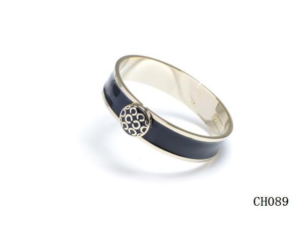 Wholesale Coach Jewelry bangle CB089