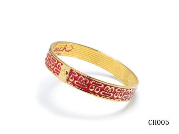 Wholesale Coach Jewelry bangle CB005