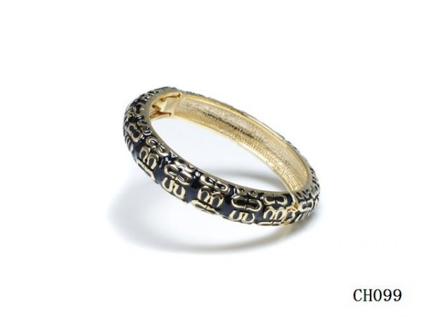 Wholesale Coach Jewelry bangle CB099