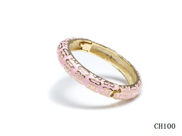 Wholesale Coach Jewelry bangle CB100