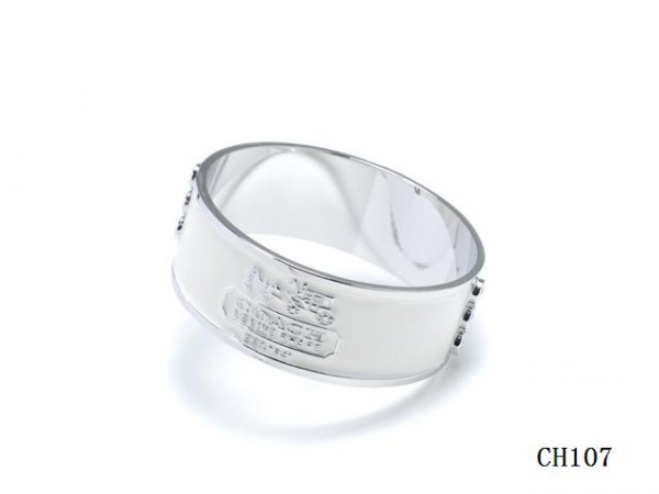 Wholesale Coach Jewelry bangle CB107