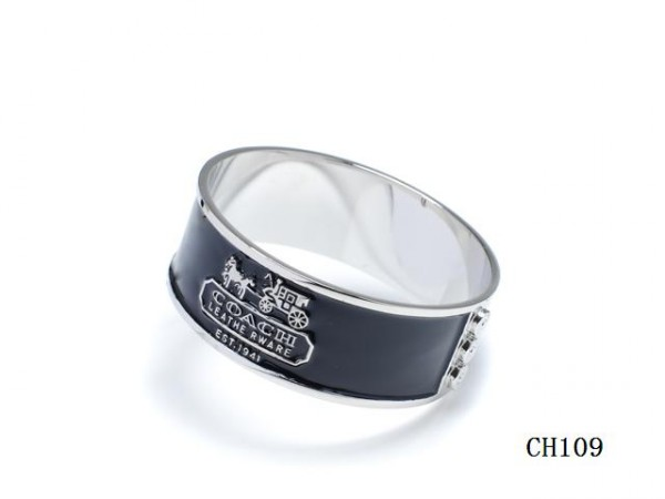 Wholesale Coach Jewelry bangle CB109