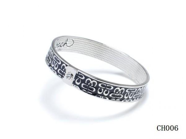 Wholesale Coach Jewelry bangle CB006