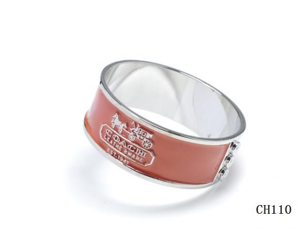 Wholesale Coach Jewelry bangle CB110
