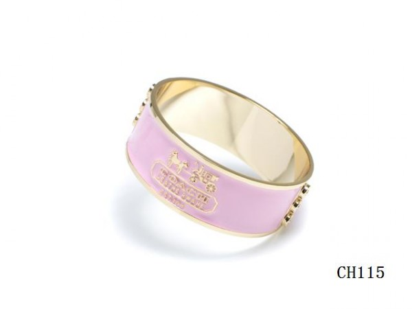 Wholesale Coach Jewelry bangle CB115