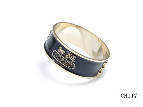 Wholesale Coach Jewelry bangle CB117
