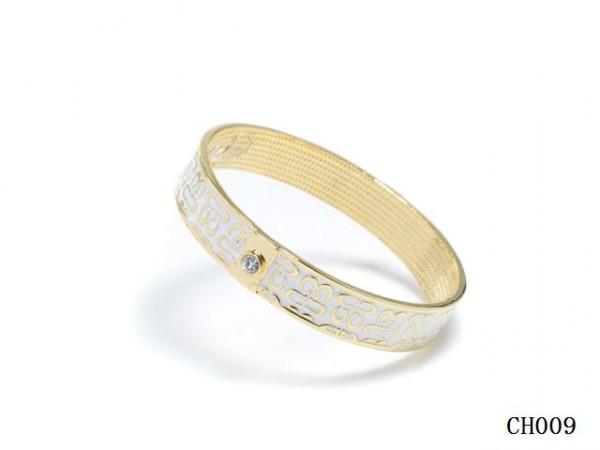 Wholesale Coach Jewelry bangle CB009