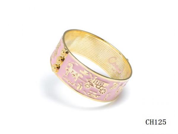 Wholesale Coach Jewelry bangle CB125