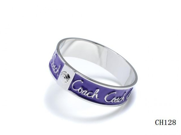 Wholesale Coach Jewelry bangle CB128