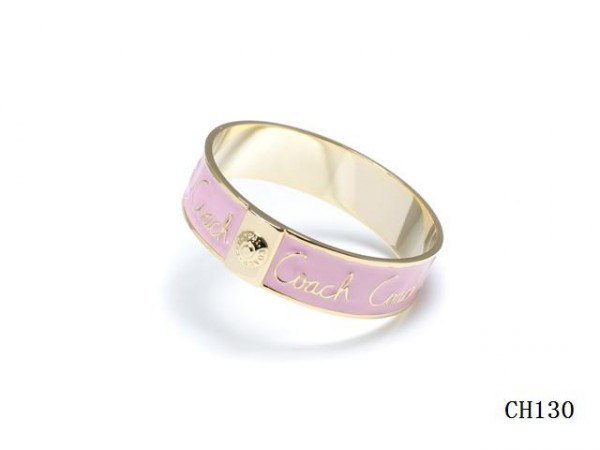 Wholesale Coach Jewelry bangle CB130