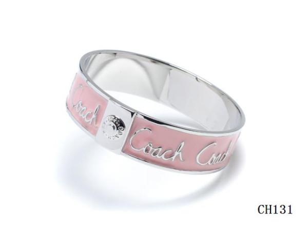 Wholesale Coach Jewelry bangle CB131