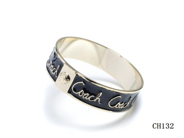 Wholesale Coach Jewelry bangle CB132