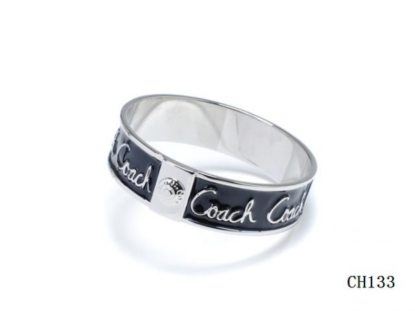 Wholesale Coach Jewelry bangle CB133