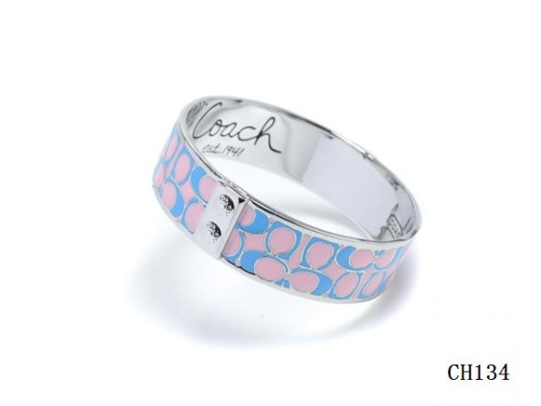Wholesale Coach Jewelry bangle CB134