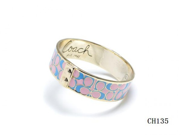 Wholesale Coach Jewelry bangle CB135