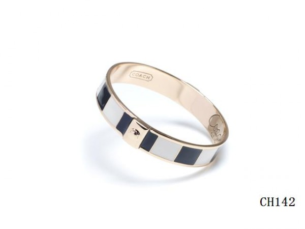 Wholesale Coach Jewelry bangle CB142