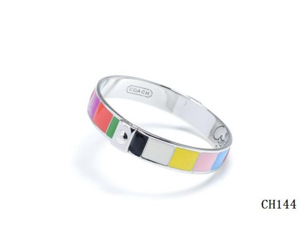 Wholesale Coach Jewelry bangle CB144