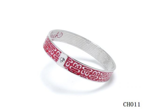 Wholesale Coach Jewelry bangle CB011