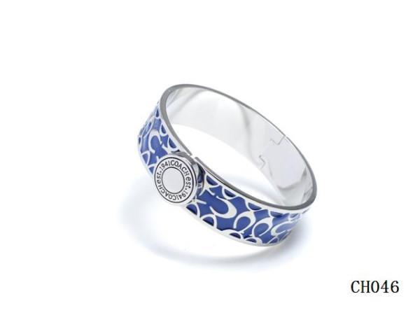 Wholesale Coach Jewelry bangle CB046