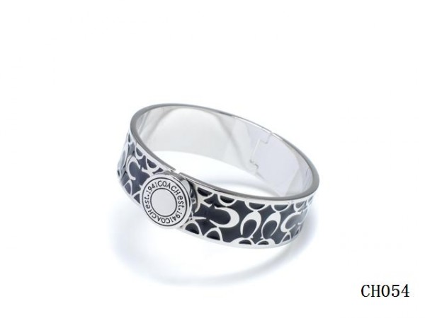 Wholesale Coach Jewelry bangle CB054