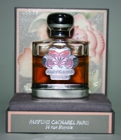Найти и купить винтажные духи - Французские духи ff8ce42e40aeb