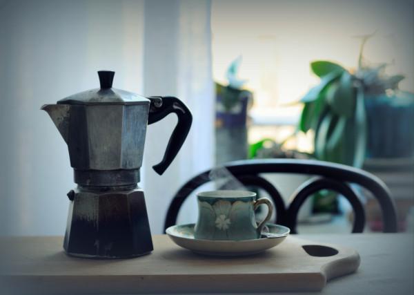 1 марта кофе корр 2.jpg