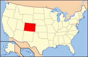 280px-Map_of_USA_CO.svg