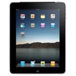 Apple_iPad_Wi-Fi-3g-0-150x150