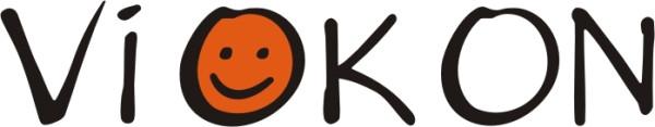 logo Viokon