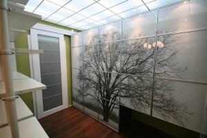 podvesnye-steklyannye-potolki-600x400