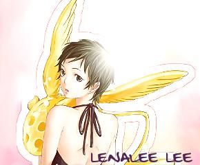 LenaleeLee