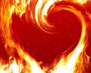 fire-heart11