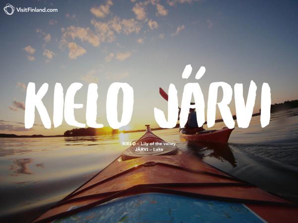 kielo-j-rvi-2en