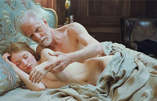 smotret-filmi-erotika-spyashie