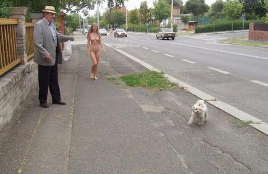 Фото голых девушек с новосибирска — photo 15