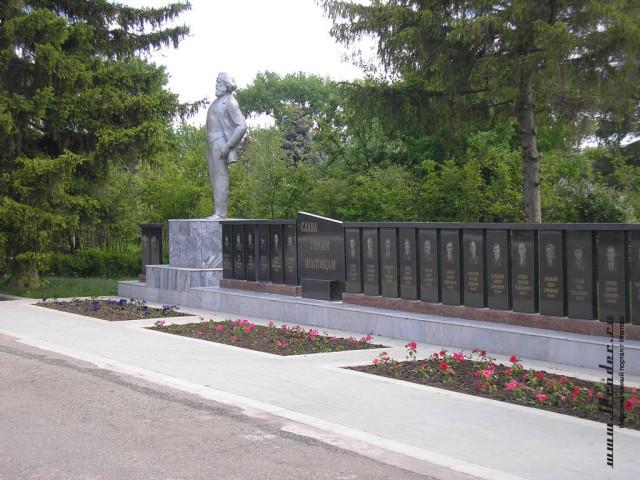 консилер ипатово ставропольский край фото считать