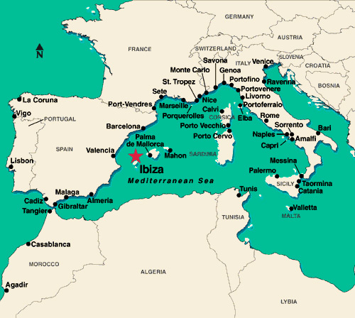 map_ibiza