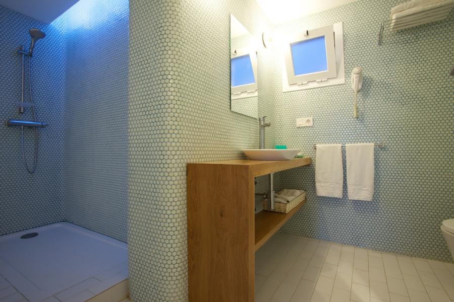 ho455-2514-santos-ibiza-coast-suites-ibiza