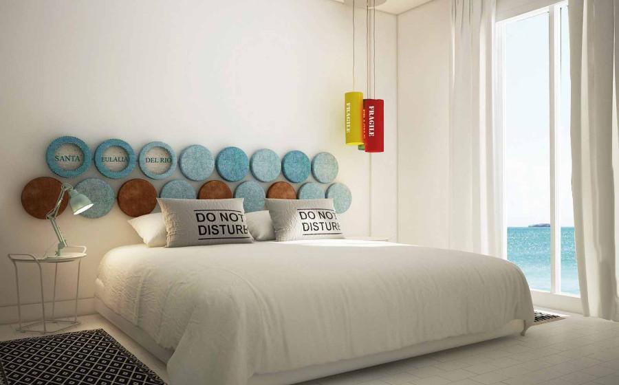 Hotel_222_Hotel-santos-Ibiza-01