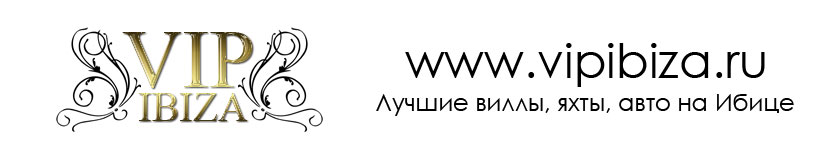 vipibiza.ru_bestvillas