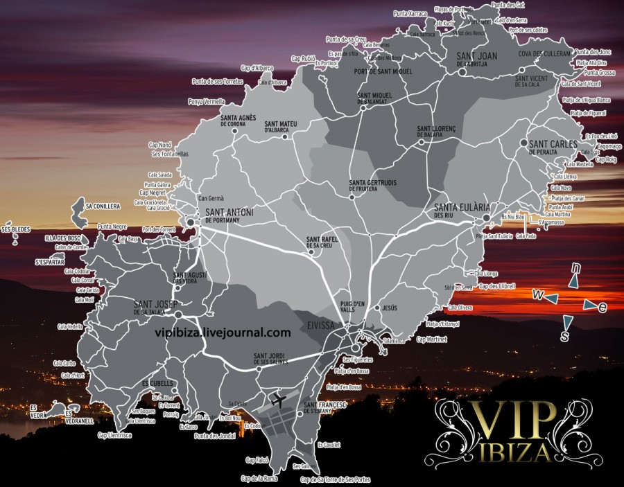 map_ibiza_vipibiza