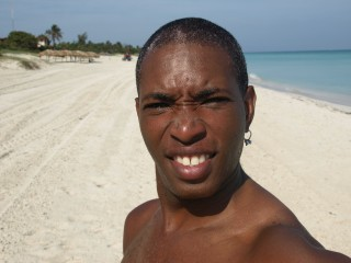 Секс на пляже в тель авиве без цензури