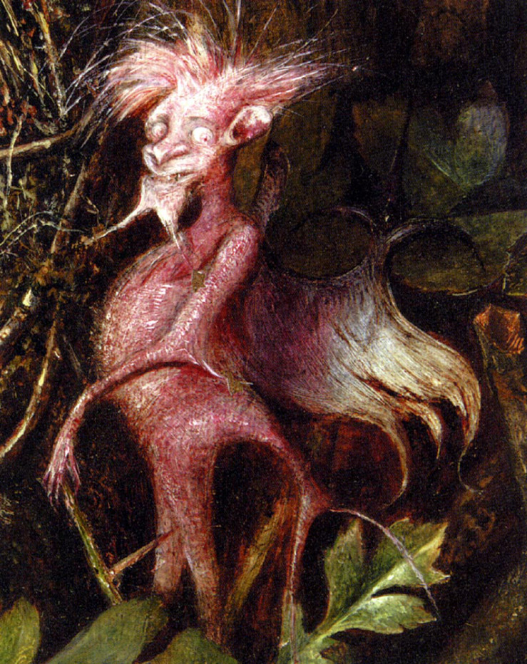 fairies_in_a_birds_nest_detail_4-large