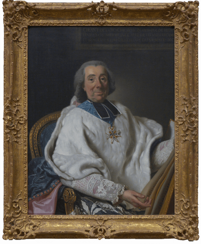 Resize of harles-Antoine de la Roche-Aymon, Archbishop of Reims-min