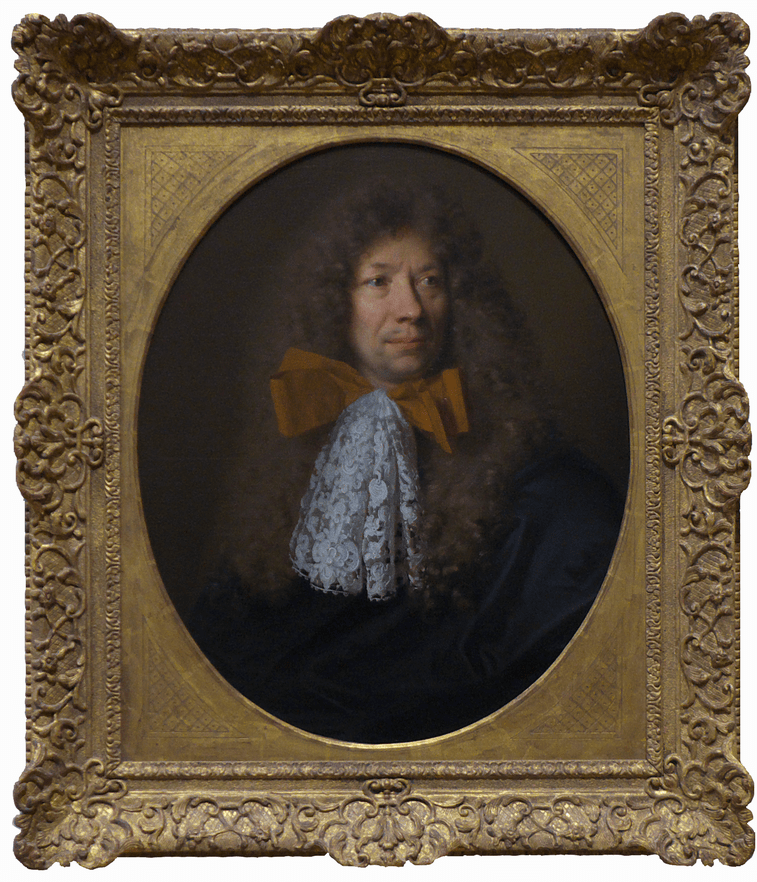 Resize of Nicolas de Lagilliarre-min