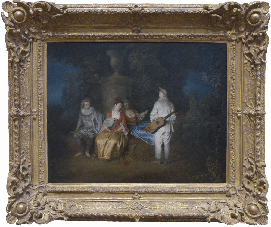 Watteau-min