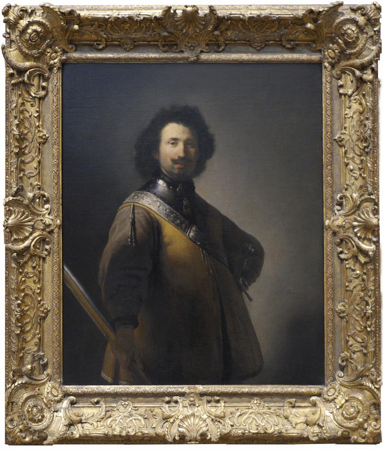 Resize of Rembrandt-min