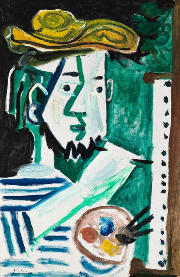 Resize of Picasso